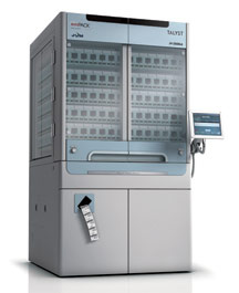 Rxinsider Unit Dose Amp Multi Dose Packaging Systems