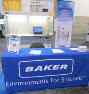 Baker Company