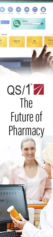 Rxinsider Pharmacy Ivr Systems Interactive Voice