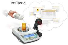 Fulcrum Torbal Prescription Balances - Tablet & Capsule Counters