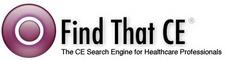 FindThatCE.com