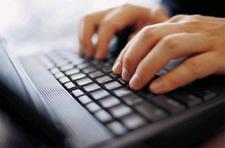 CE Search Engine - CEU for Nurses