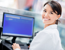 Rxinsider Hospital Pharmacy Management Outsourcing And