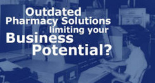 Advance Net- Software (Prescription Processing)