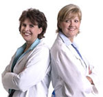 Relay Health- Software (prescription processing)