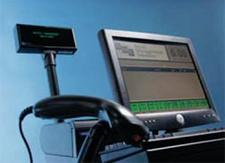 Retail Management Solutions- Software (Prescription Processing)