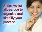 RS Software- Software (Prescription Processing)