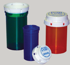 RX Systems - Pharmacy Vials