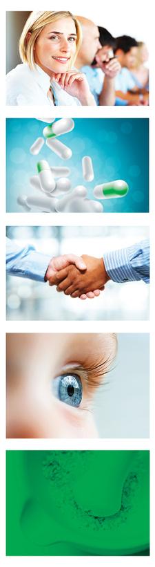 Medisca Compounding