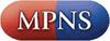 MPNS-Unit Dose Services
