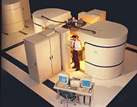 PetNet-Nuclear Pharmacy