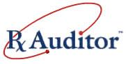 Medacist Auditor
