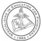 CME Solutions Continuing Education