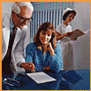 CME Consultants PHARMACIST Continuing Education