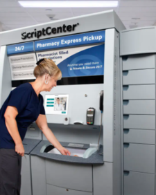 scriptcenter