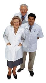 Steven Douglas Associates - Pharmacy Temp Staffing