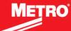 Metro Flo