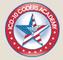 ICD-10 Coders Academy