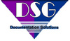 Documentation Services Group
