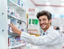 B&B pharma