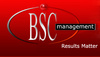 BSC Management