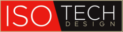 IsoTech Design