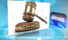Healthcare Advocacy