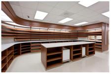 rxinsider pharmacy design store fixtures engineering for pharmacies