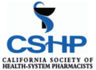 California Society of Health-System Pharmacists