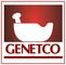 Genetco, INC
