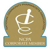 NCPA Member