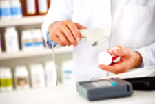 Rxinsider Pharmacy Software Companies