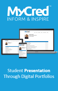 Student Competency Based  Software