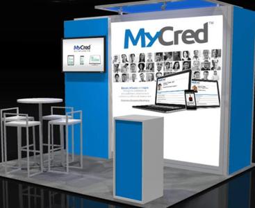 MyCred  - ePortfolios