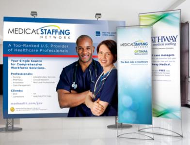 Nurse Staffing Agencies In Alabama Healthcarestaffingpages Com