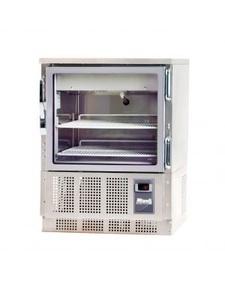 Glass Door Under-Counter Refrigerator