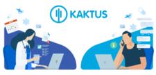 Kaktus Software