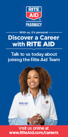 Rxinsider Pharmacist Jobs In California