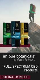 Im-Bue Botanicals