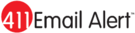 Sign up for 411 Email Alerts