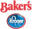 Kroger / Baker's Logo