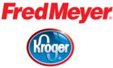 Kroger / Fred Meyer Logo