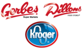 Kroger / Dillons / Gerbes