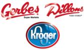 Kroger / Dillons / Gerbes