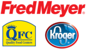 Kroger / QFC / Fred Meyer