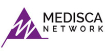 MEDISCA NETWORK Logo