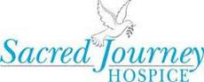 Sacred Journey Hospice Logo