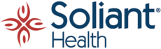 Soliant Health Logo